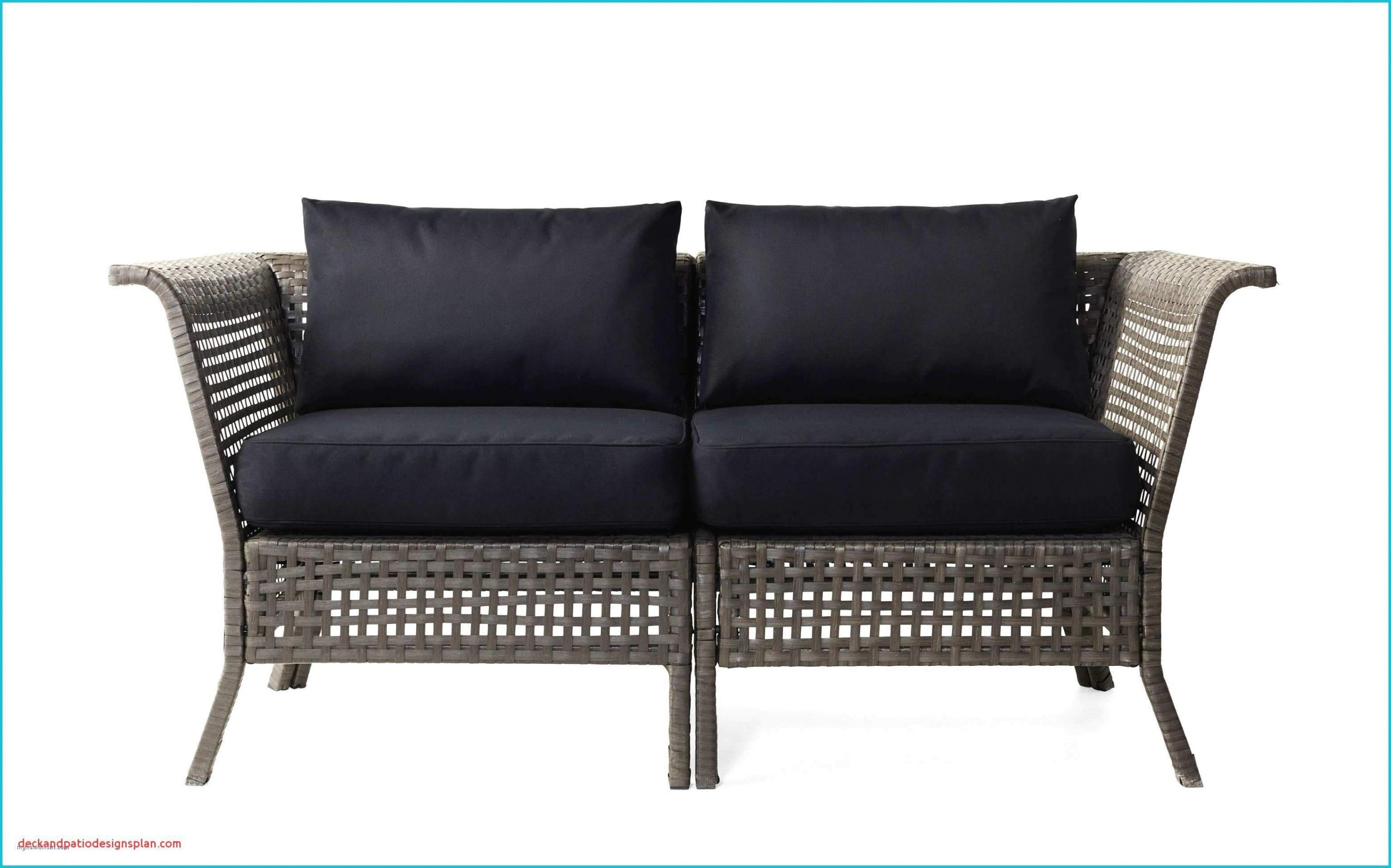 sofa und sessel elegant rattan sessel rattan couch 0d archives of sofa und sessel