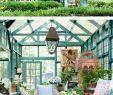 Rattanstühle Garten Einzigartig Nadahnuće Vrtne Kuće 23 Izvorne Ideje Za VaÅ¡u Oazu Za