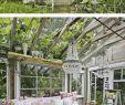 Rattanstühle Garten Schön Nadahnuće Vrtne Kuće 23 Izvorne Ideje Za VaÅ¡u Oazu Za