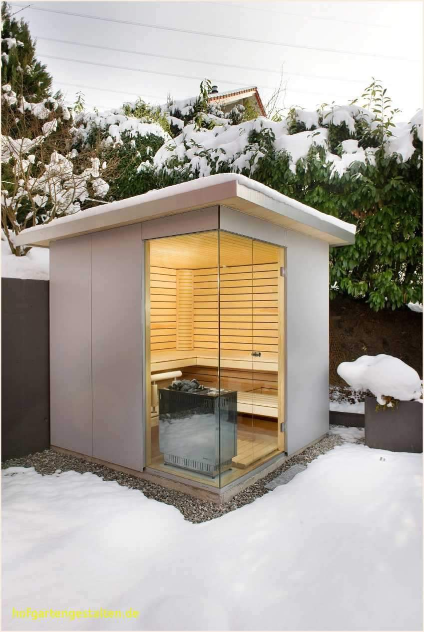 sauna im garten einzigartig terms use of sauna im garten