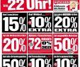Ratten Im Garten Meldepflicht Neu Münster ist Zentrale Eurojackpot Jede Woche 10