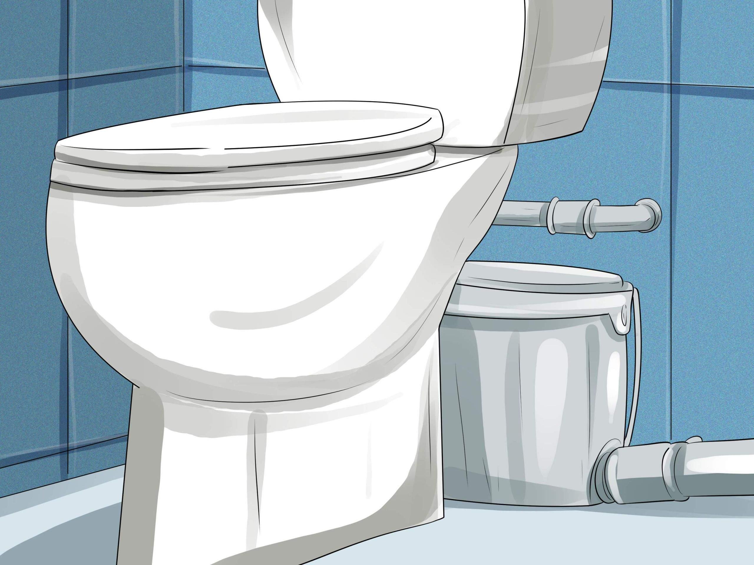 garten wc selber bauen luxus rohrleitungen entluften wikihow of garten wc selber bauen scaled