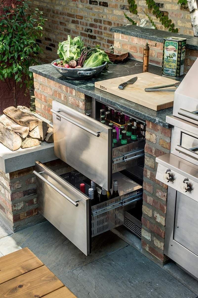 grillecke garten reizend grillecke garten 20 gorgeous outdoor kitchen ideas thatll of grillecke garten