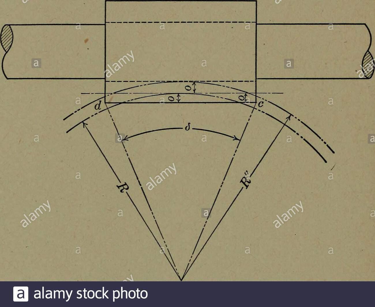 schnecken riebe auf anzahl der threads auf einem wormhas folgende verhaltnis zu seinen pitch line durchmesser nd=np kinderbett ein 3 tzdn = 4 p kinderbett ein und anzahl der threads zu finden ist es zunachst notwendig zu knowthe wert der lead angle ein wiederum hangt von thelead l und ses wiederum auf riebeubersetzung erforderlich das ubersetzungsverhaltnis g verfugt uber folgenden wert ttd l 5 daher d g 6 und leitung der winkel a ist dass tan a m 7 substitution von gleichung 6 nd g tan= tnd 7 0d tan a 8 aus der eine ist auf einmal gefunden und von sem den wert von n gleichung 4 d 2am80hm