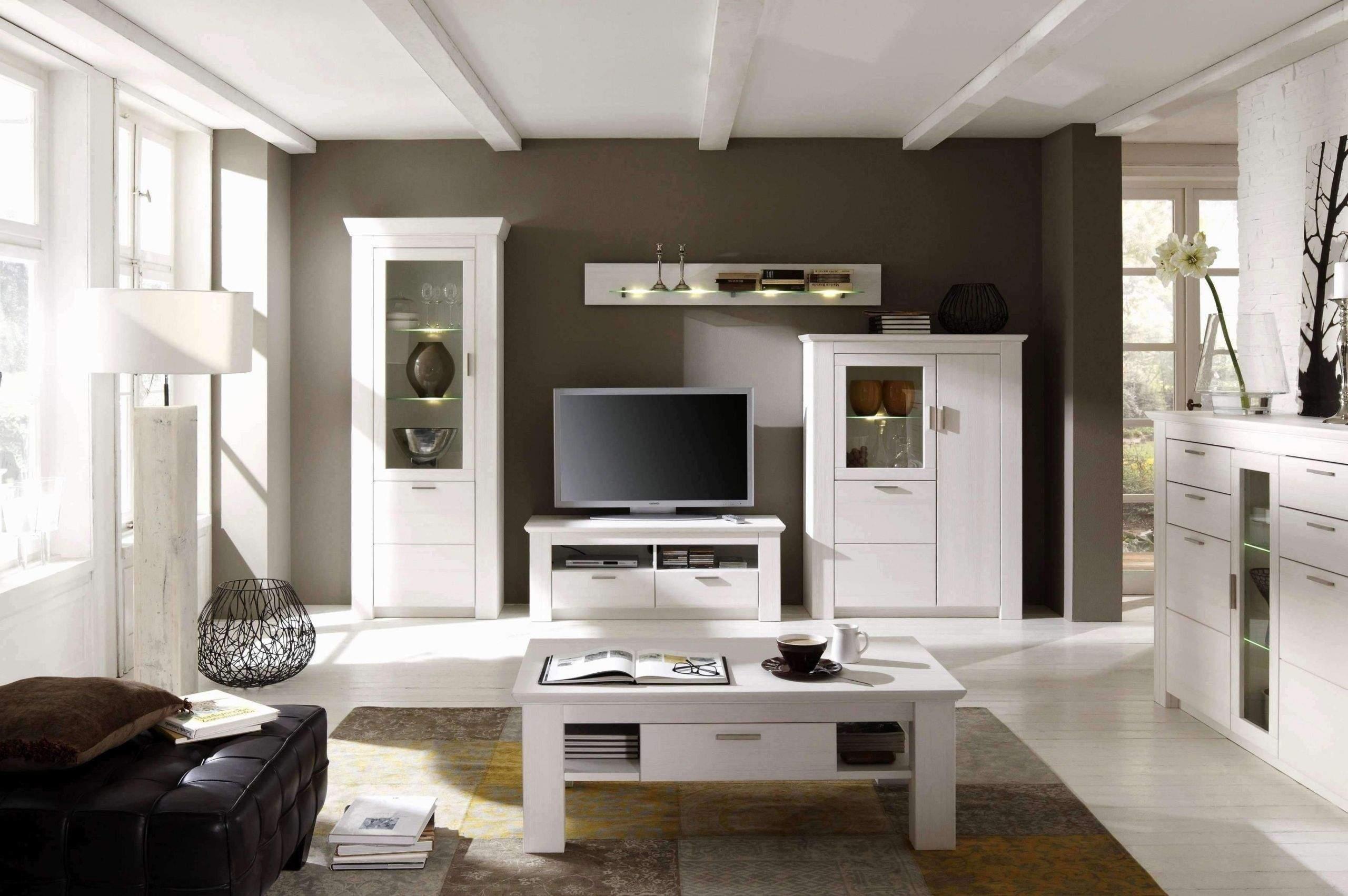 wohnzimmer regale inspirierend wohnzimmer regale design reizend luxury regal metall of wohnzimmer regale scaled