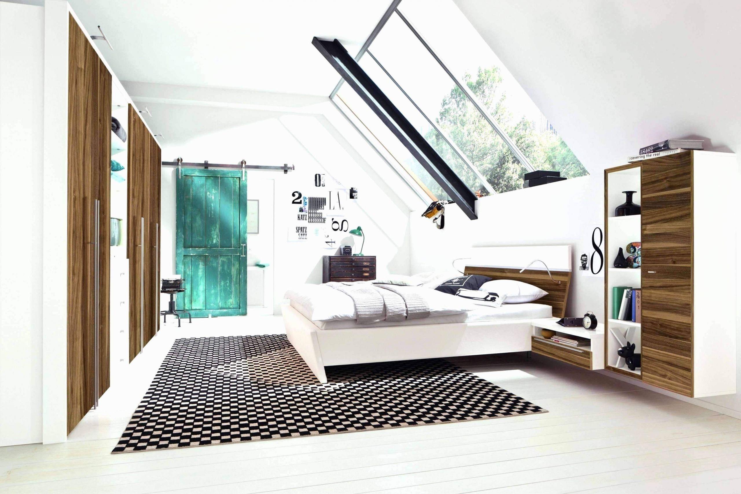 regal ideen wohnzimmer beautiful deko schlafzimmer regal ideen wohnzimmer schon regal schlafzimmer 0d of regal ideen wohnzimmer