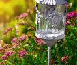 Regenmesser Garten Einzigartig Die 60 Besten Bilder Von Garten & Balkon