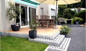 38 Inspirierend Regenschutz Garten Frisch