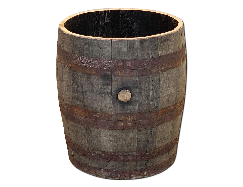 kra uterbeet whiskyfassd3fPA6mqRMJe1