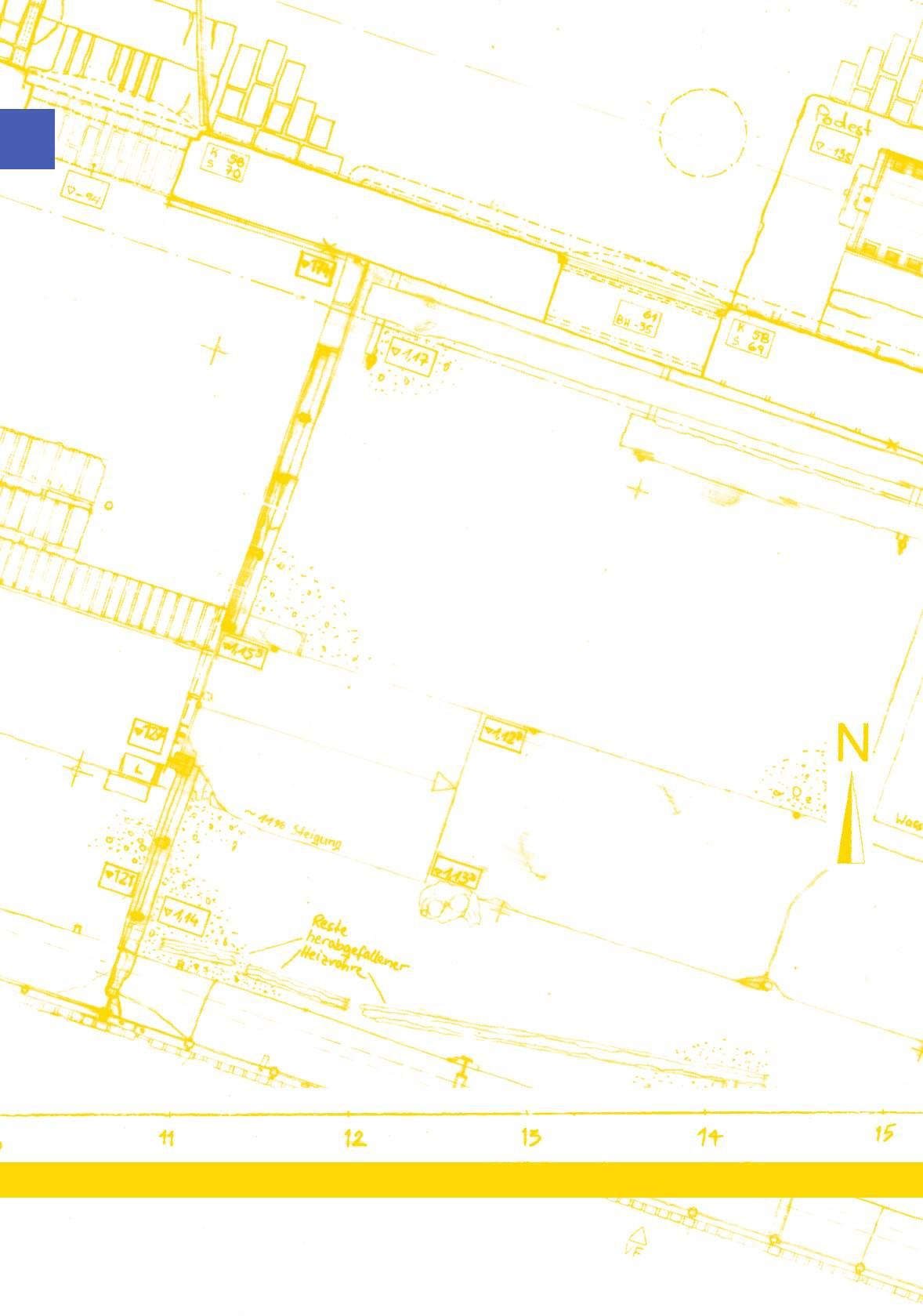 Regenwasser Ableiten Garten Reizend Msd 2007 09 Heft5 [pdf Document]