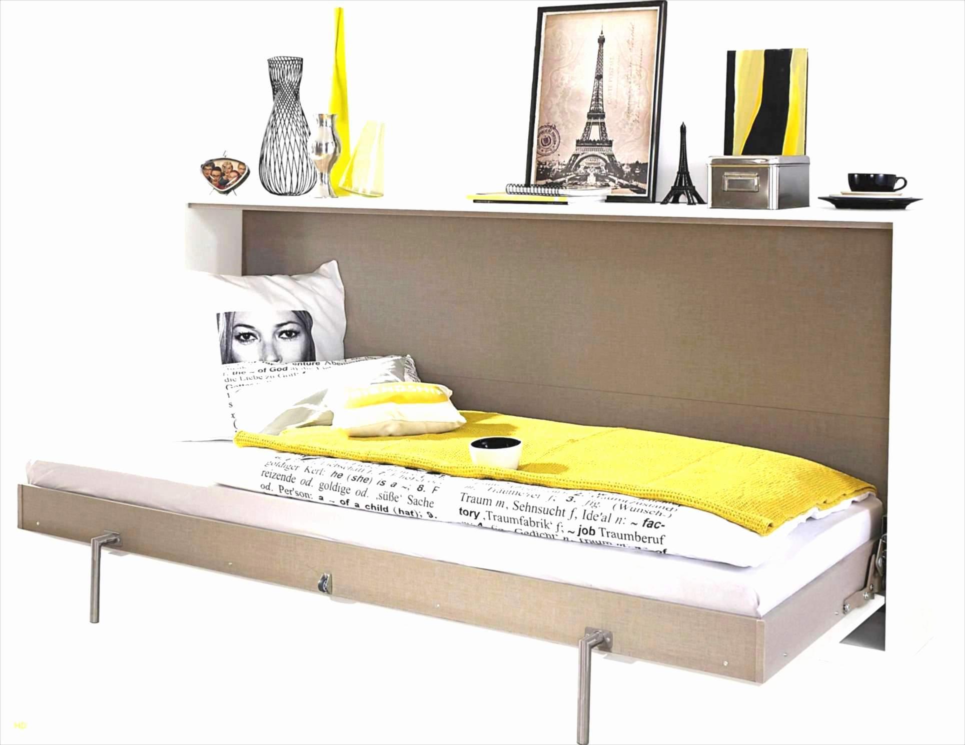 relaxliege wohnzimmer verstellbar reizend relaxliege wohnzimmer schon designs von relaxliege of relaxliege wohnzimmer verstellbar