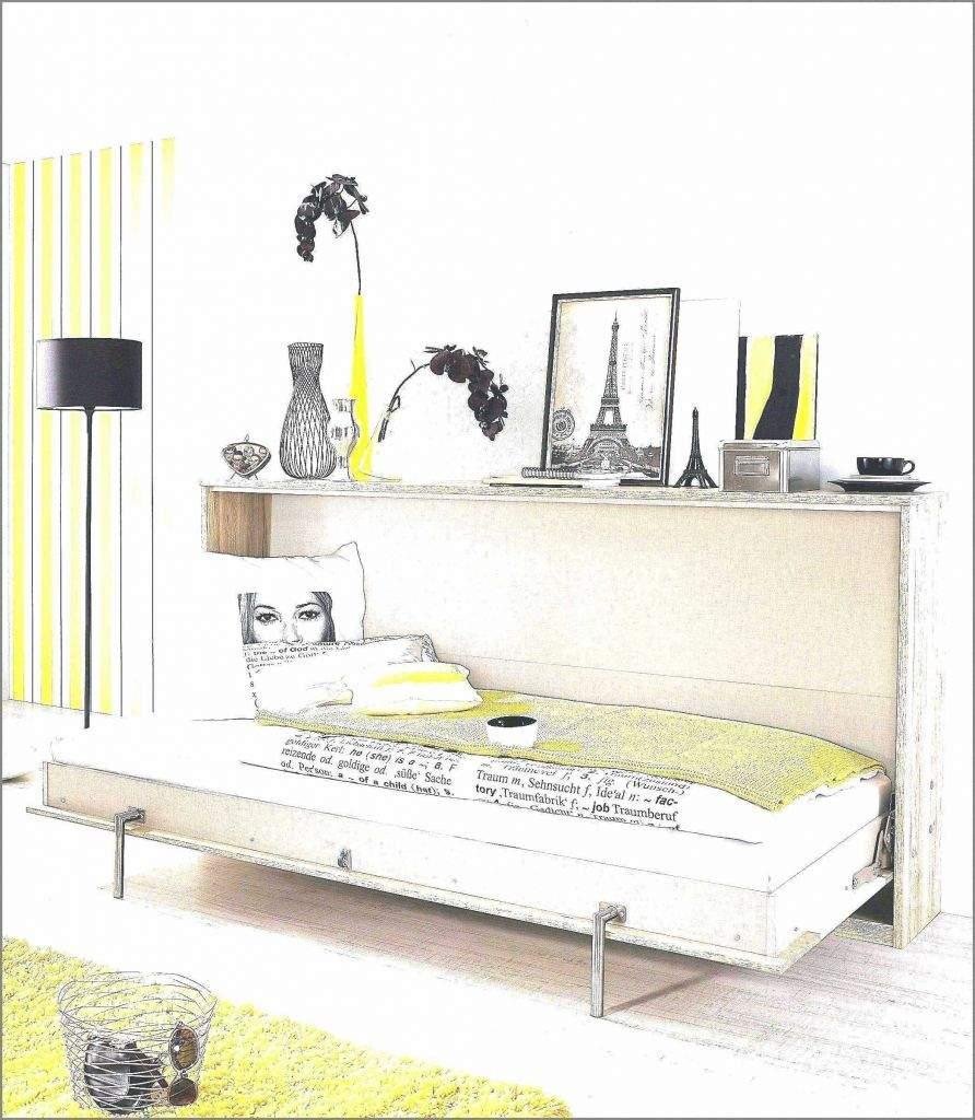 relaxliege mit kippfunktion schon 40 luxus von relaxliege fur garten planen of relaxliege mit kippfunktion 892x1024