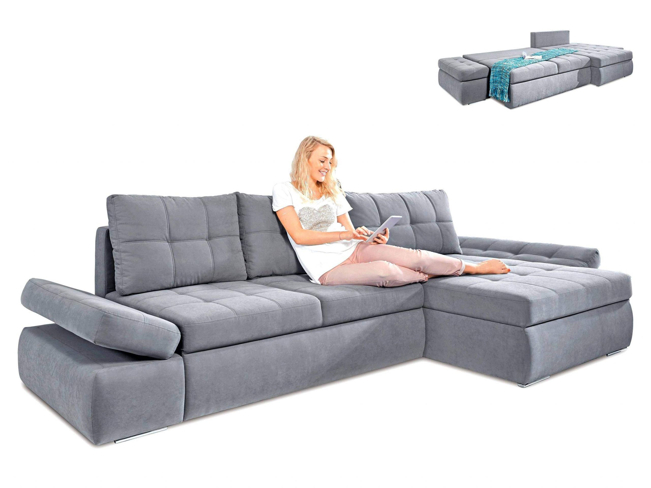 ikea stocksund sofa awesome sofa mit bettfunktion schon recamiere schlaffunktion 0d archives of ikea stocksund sofa