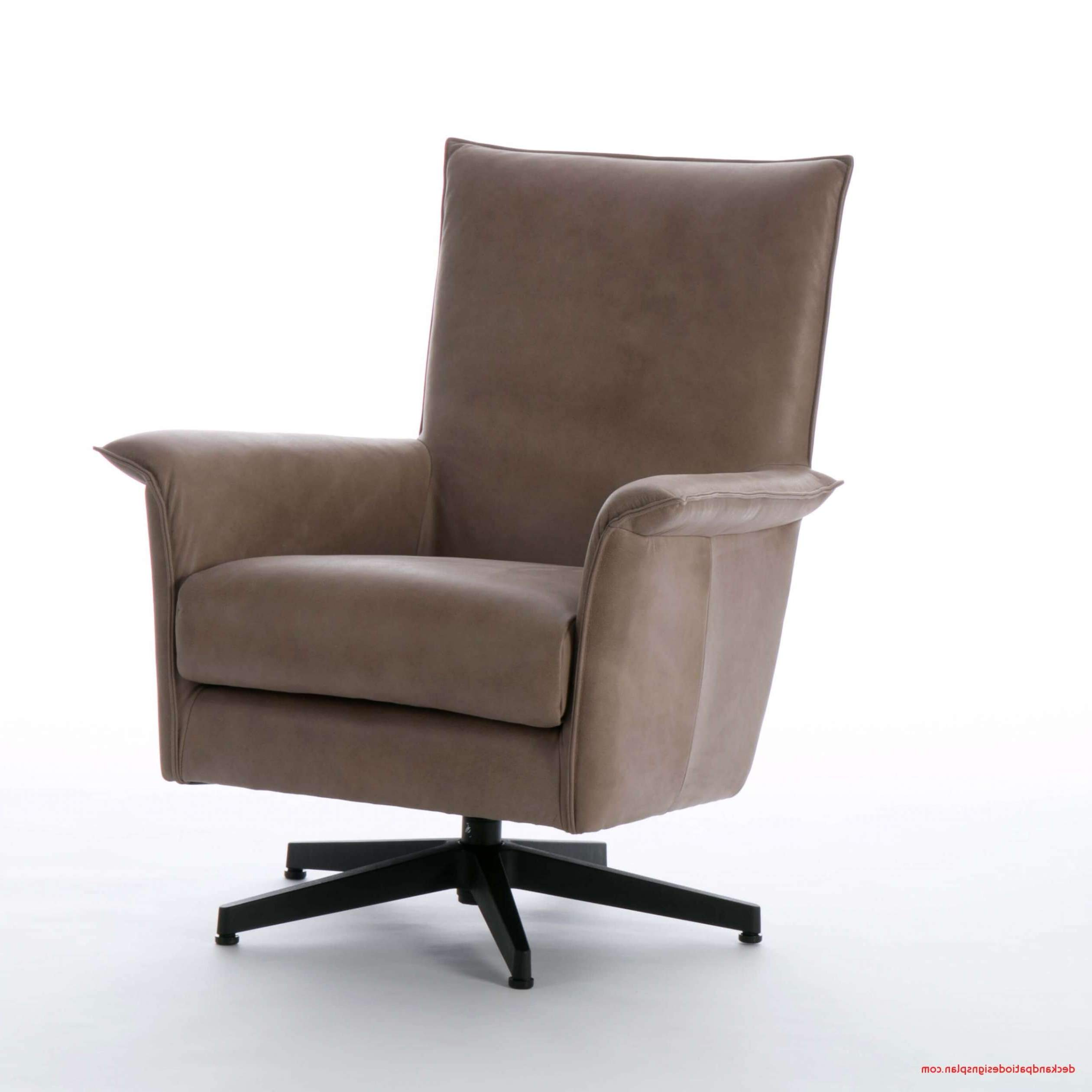 lounge sessel stoff gubi stay lounge chair sessel nhasfabo of fernsehsessel drehbar