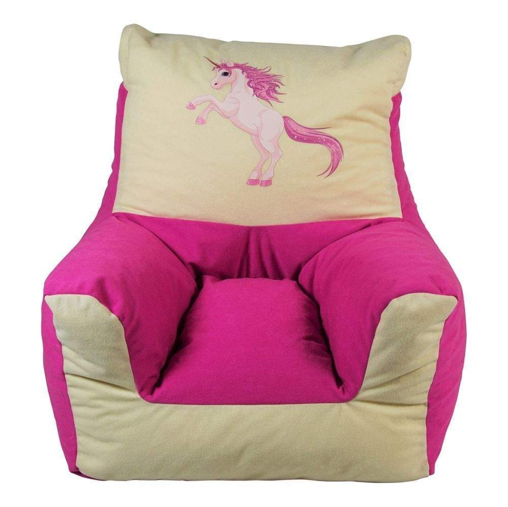 couch hocker schon hocker pink sessel pink bequemer sessel schlafsofa bequem 0d von couch hocker