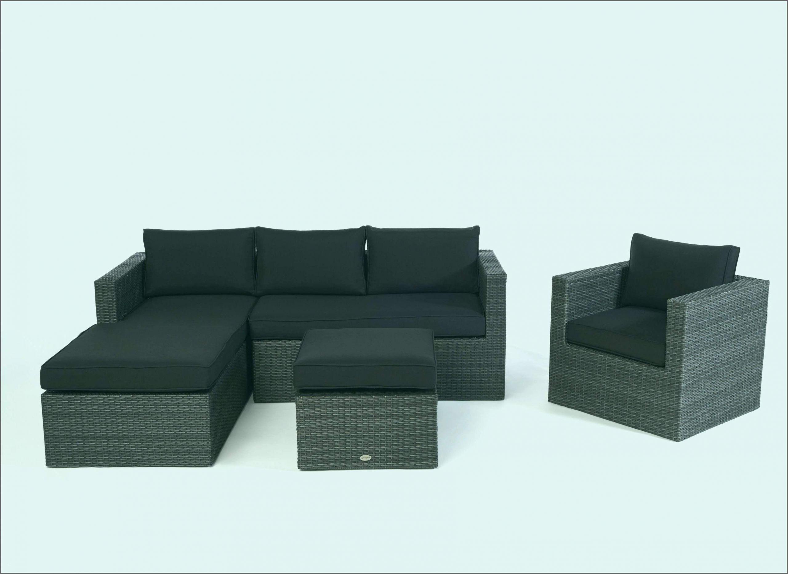 31 fantastisch und frisch lounge sessel wohnzimmer gwzyzvus of sessel lounge