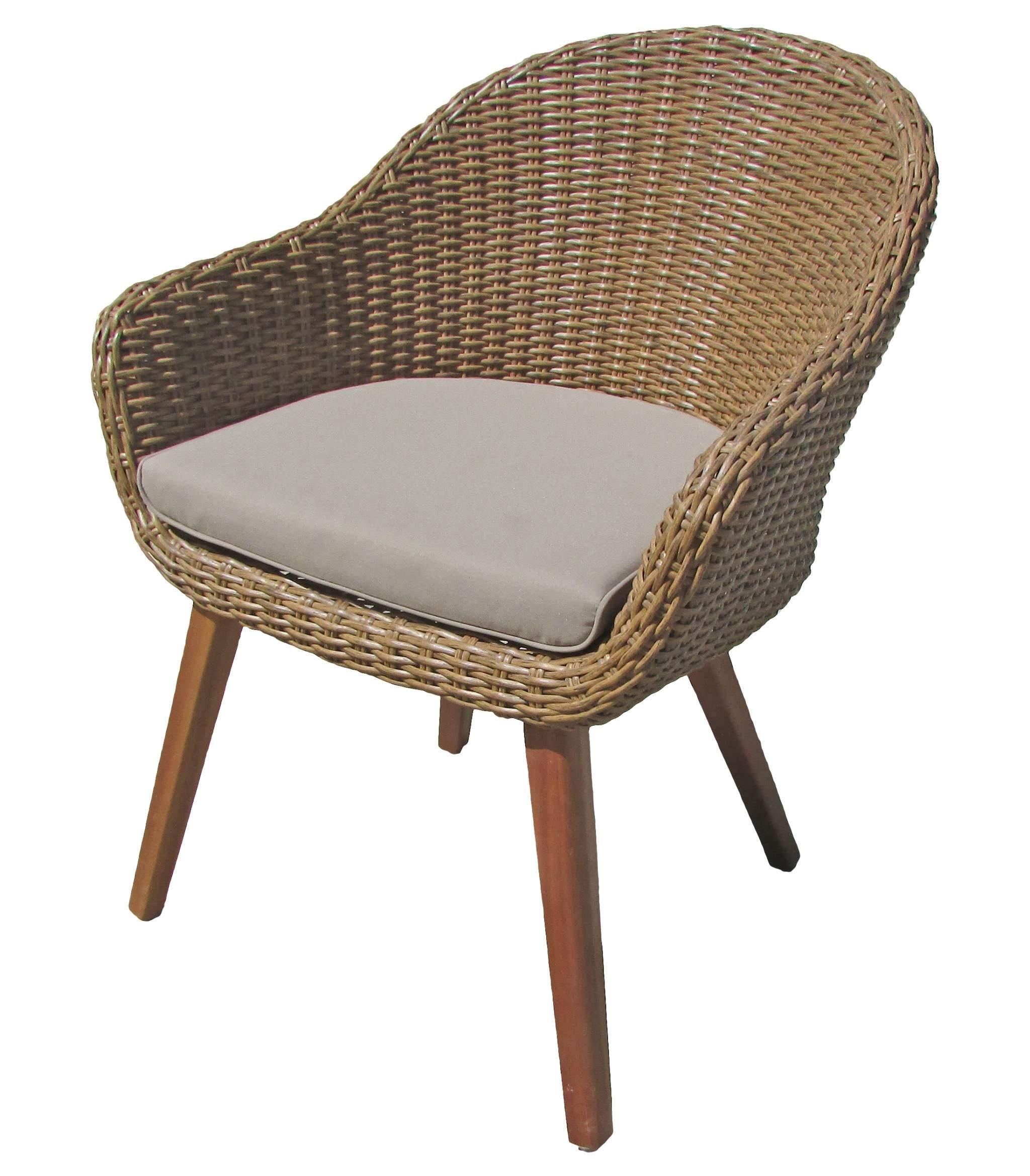 lounge sessel fur balkon bi0xeekc of lounge sessel rattan