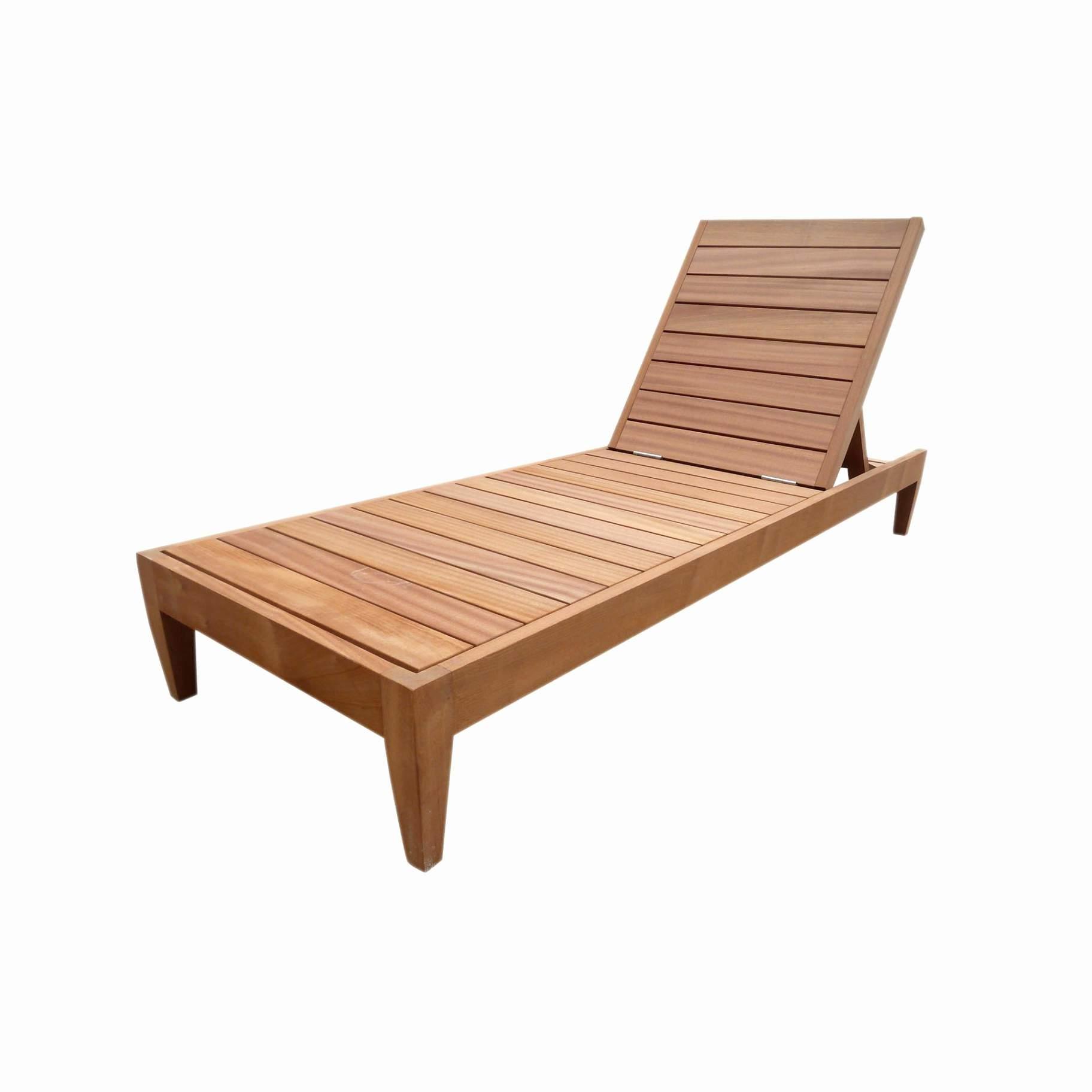 ohrensessel leder braun best vintage ledersessel braun sofa i8gbjgje of vintage ledersessel