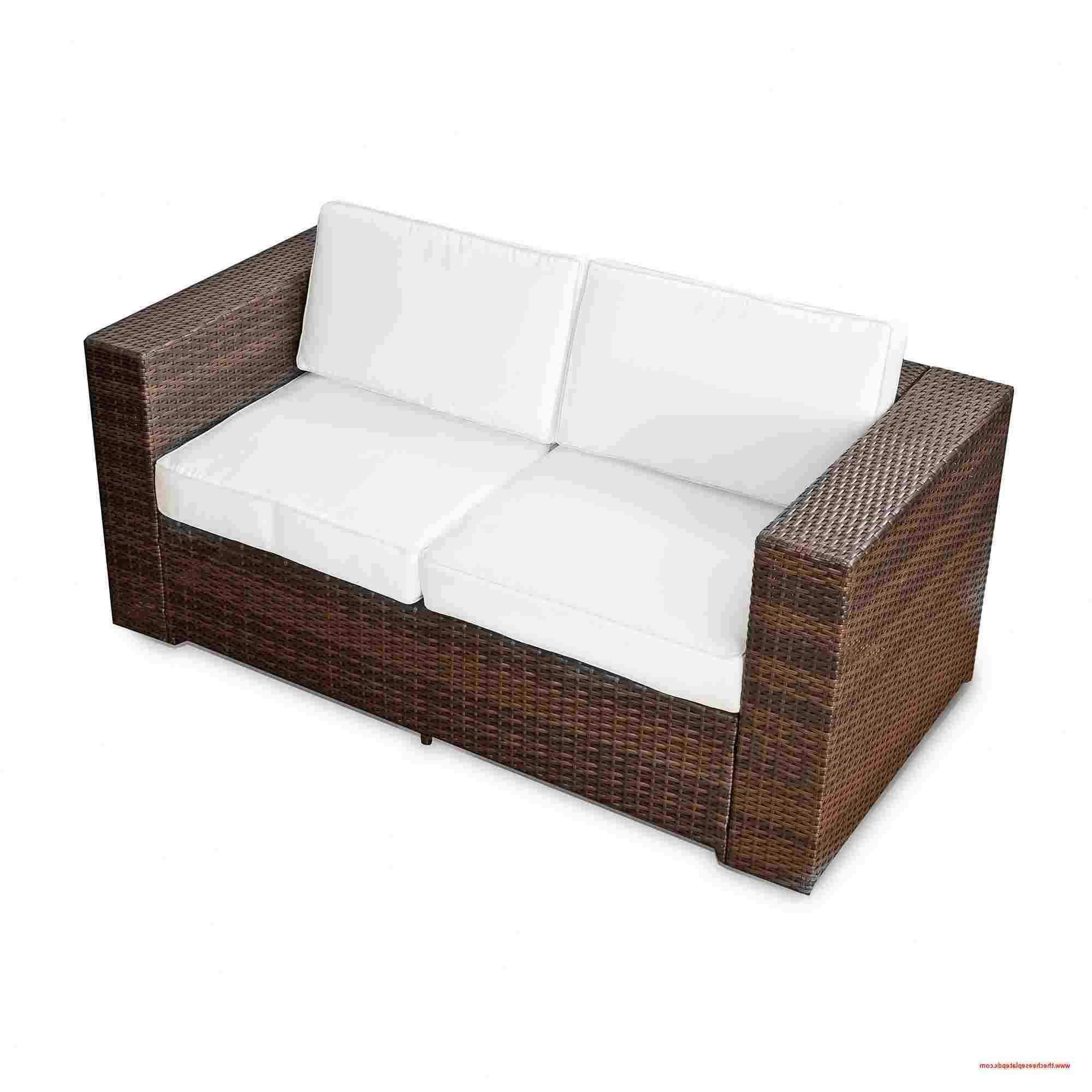 37 luxus von sofa kaufen gunstig design rcxq9jrr of couch billig kaufen
