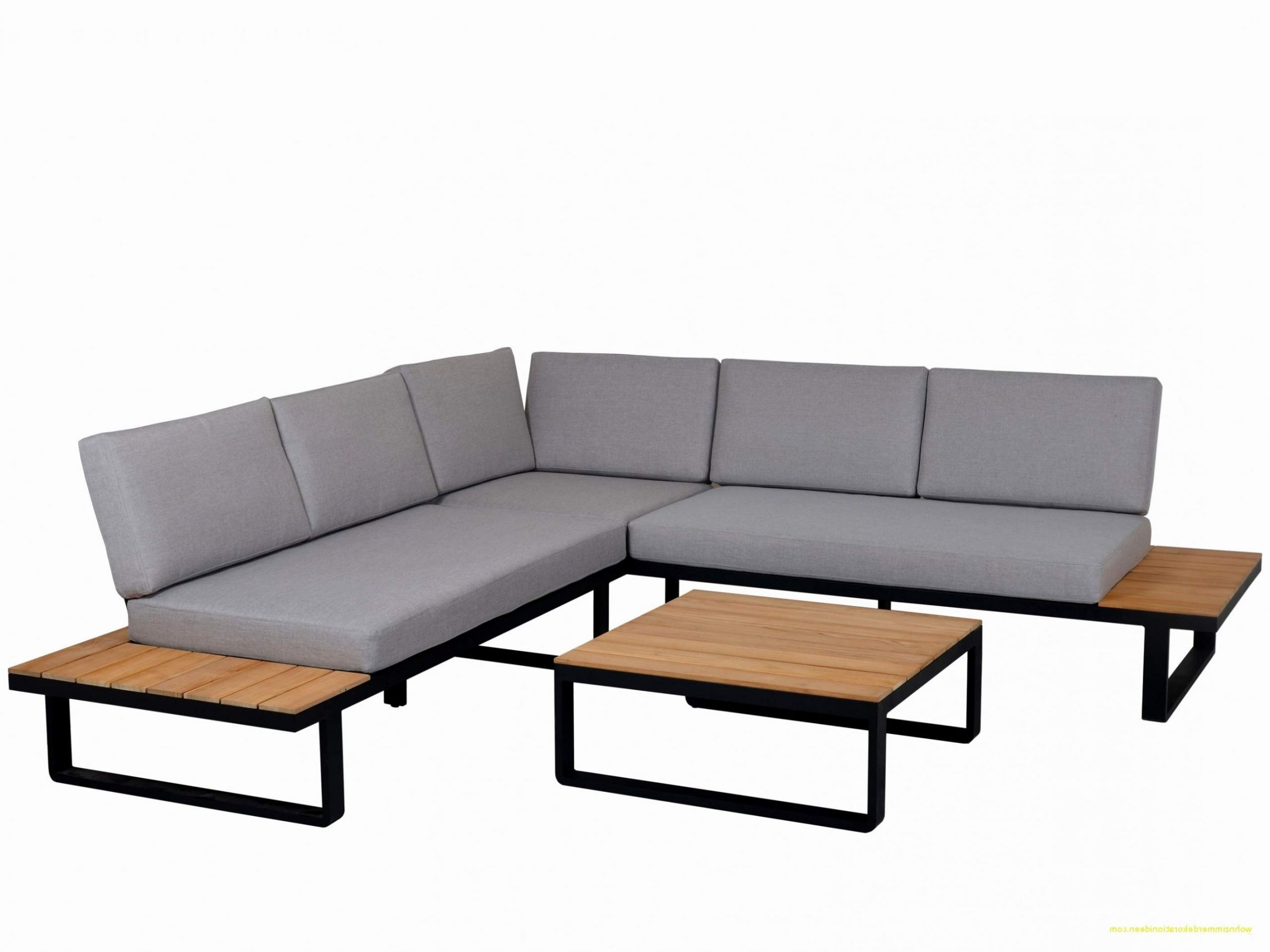 Relaxstuhl Garten Elegant 42 Von Loungesessel Polyrattan Ideen