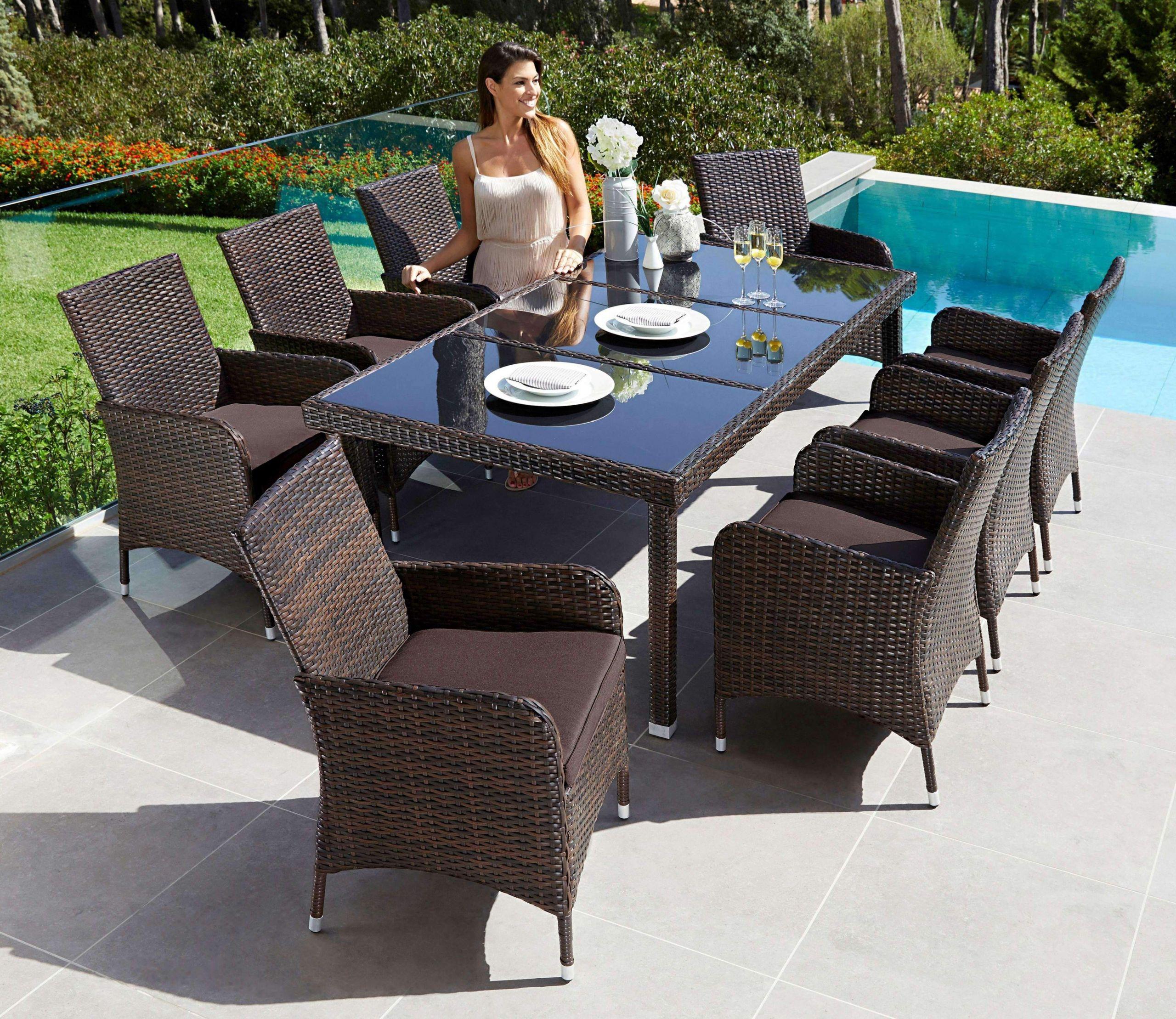 outdoor sitzsack ikea ikea sessel garten design von outdoor ekk2rfgk of xxl sessel ikea