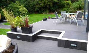 32 Genial Relaxstuhl Garten Reizend
