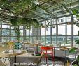 Restaurant Zoologischer Garten Frisch برلین جهانگیرگشت آسمان سفر مسافرت گردش گردشگر گردشگری