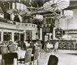 Restaurant Zoologischer Garten Genial 1929 Delphi Als Tanzpalast Bar Und Tanzsaal 2 An Der