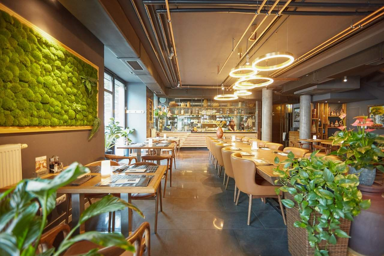 Restaurant Zoologischer Garten Genial Die 5 Besten Vietnamesischen Restaurants In Magdeburg