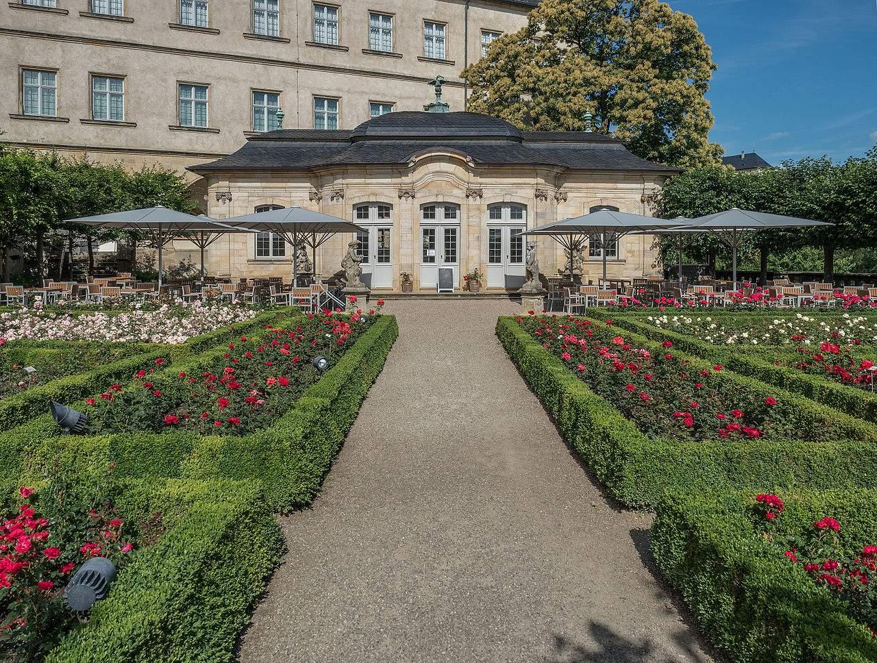 1280px Rosengarten Bamberg 5