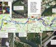 Rutschen Für Den Garten Einzigartig forumspaddeltour Altmühl Frühjahr 2017 [archiv