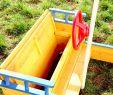 Sandkasten Garten Genial Sandkasten Boot