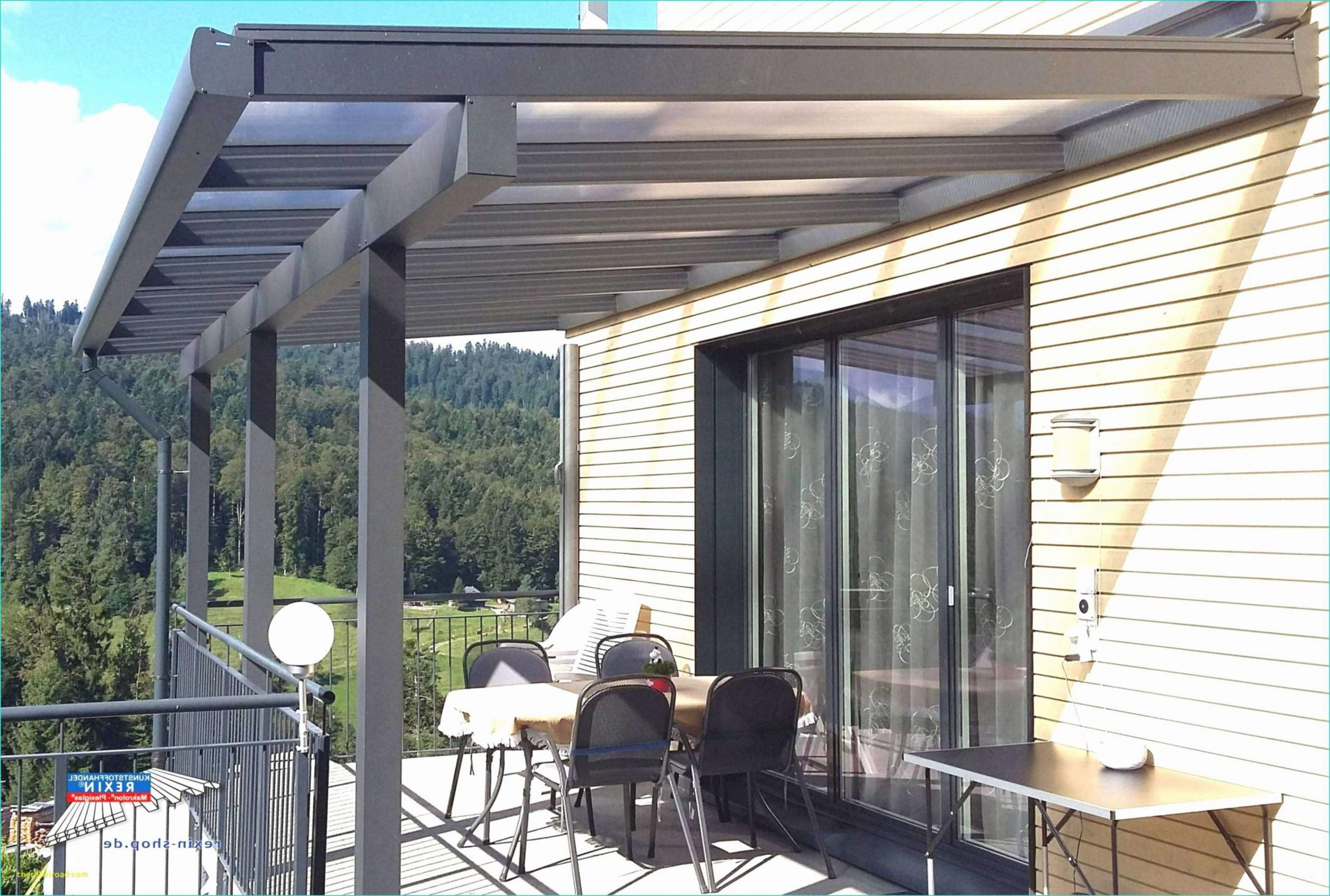 46 luxus garten sonnenschutz foto sonnenschutz im garten sonnenschutz im garten