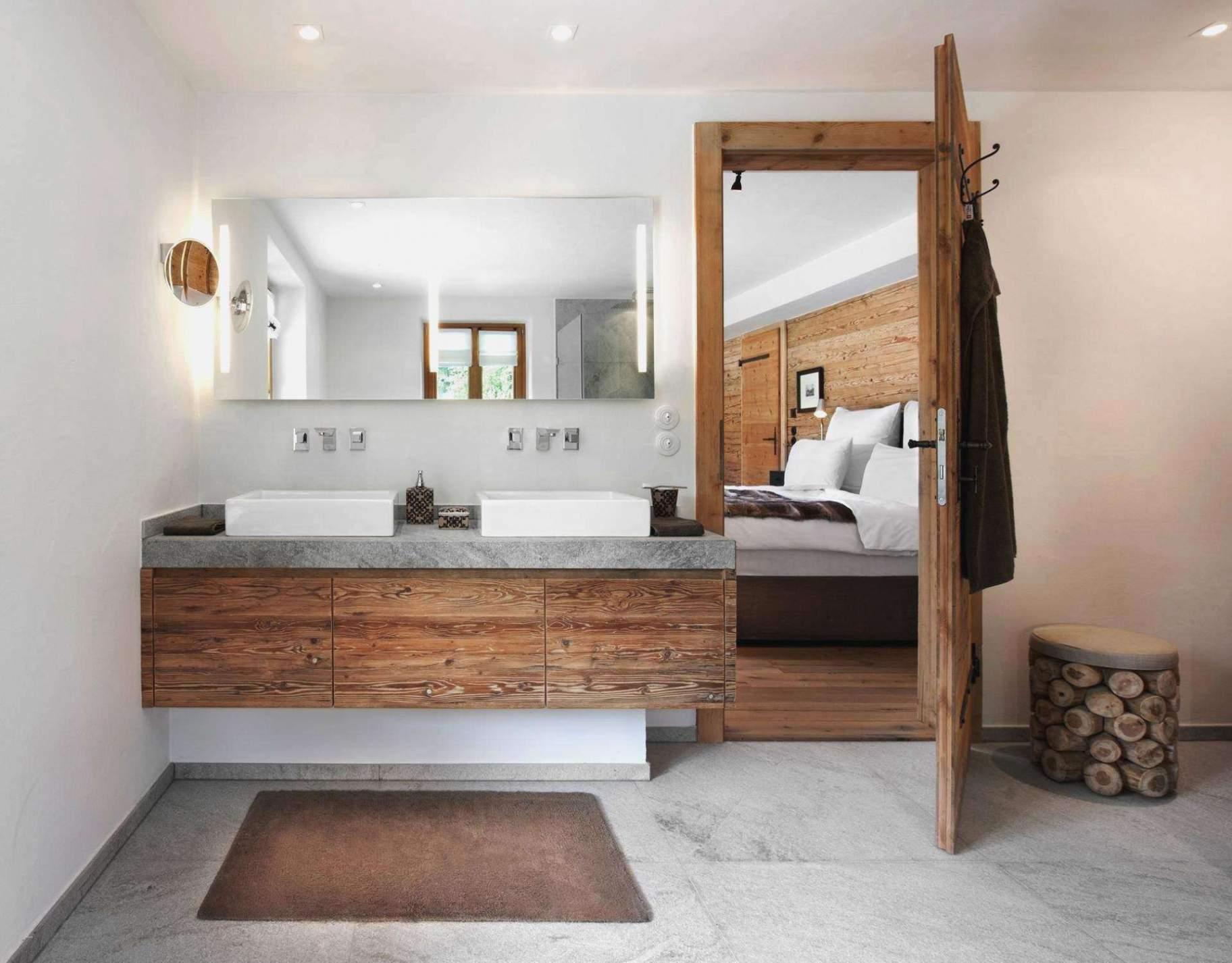 45 herrliche lampen furs bad sauna fur zuhause sauna fur zuhause