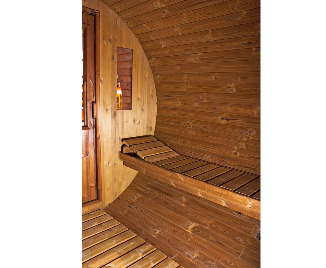 Saunafass liegend Bausatz 1RiEjRzDNYNVuA