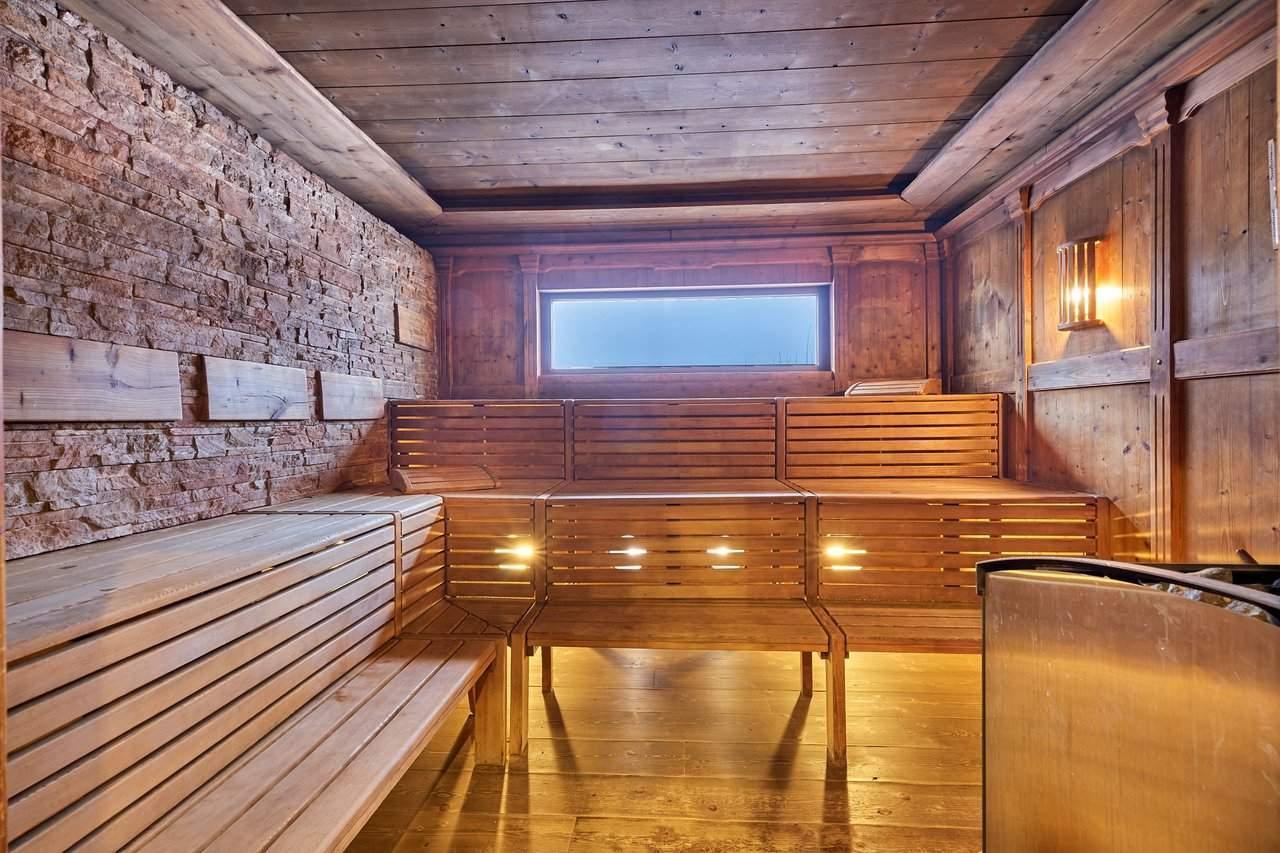 sauna im garten schon angerhof sport and wellnesshotel im bayerischen wald hotel of sauna im garten