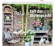 Schallschutz Garten Elegant Werdenberger Nr 3 19 April 2019 by Lie Monat issuu