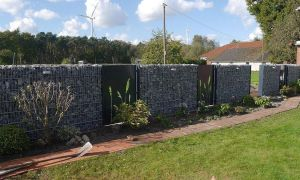 38 Genial Schallschutz Garten Selber Bauen Inspirierend