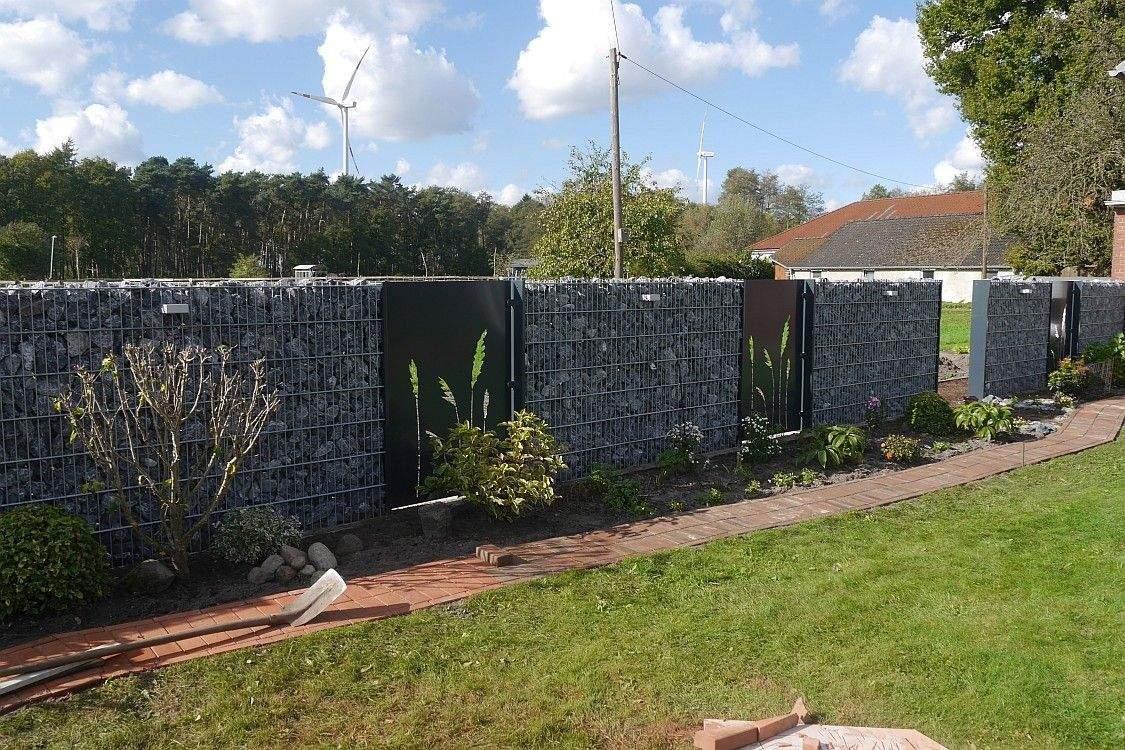 Schallschutz Garten Selber Bauen Schön 36 Reizend Schallschutz Garten Selber Bauen Luxus