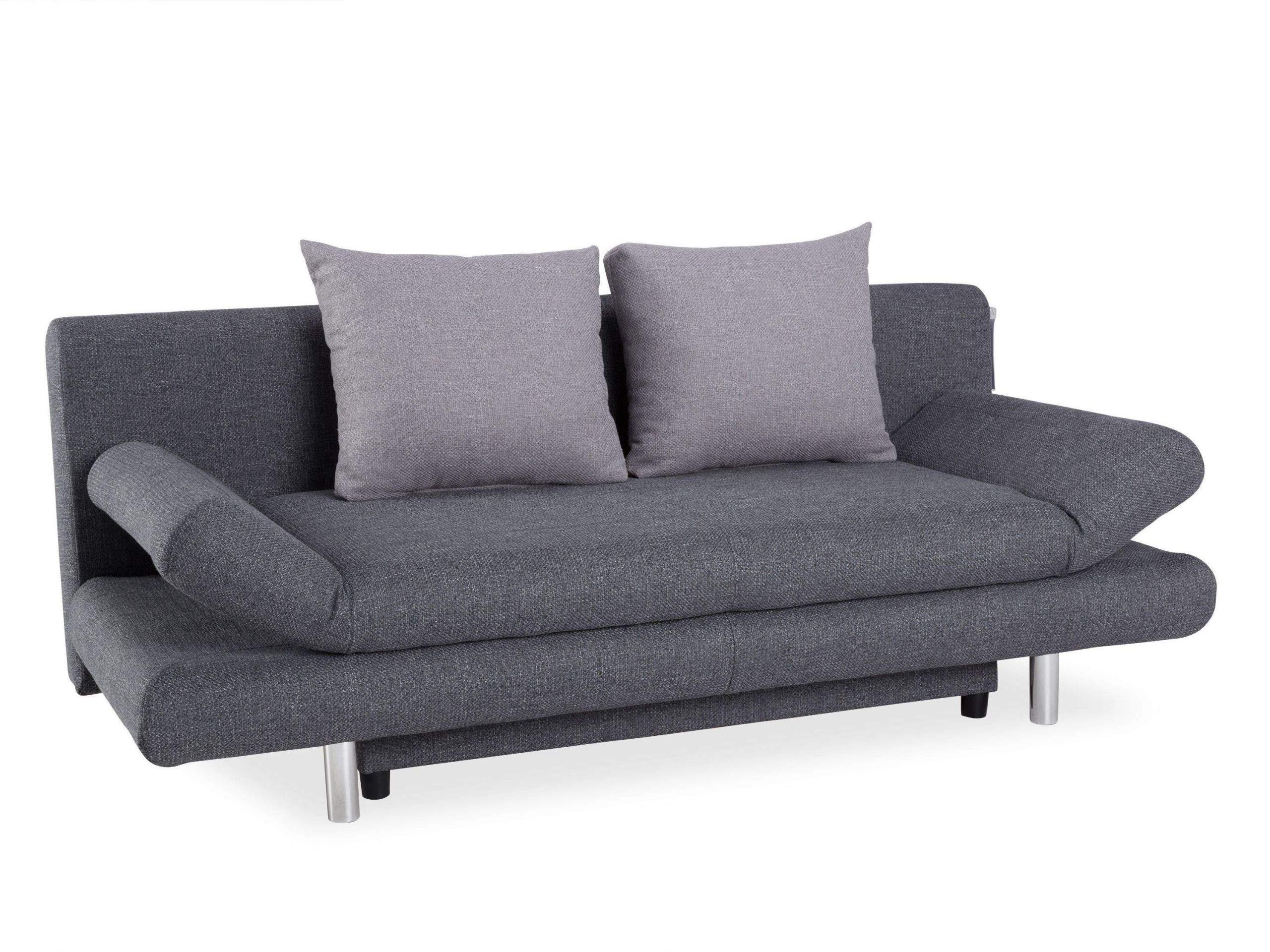 couch garten einzigartig schlafsofa gera of couch garten scaled