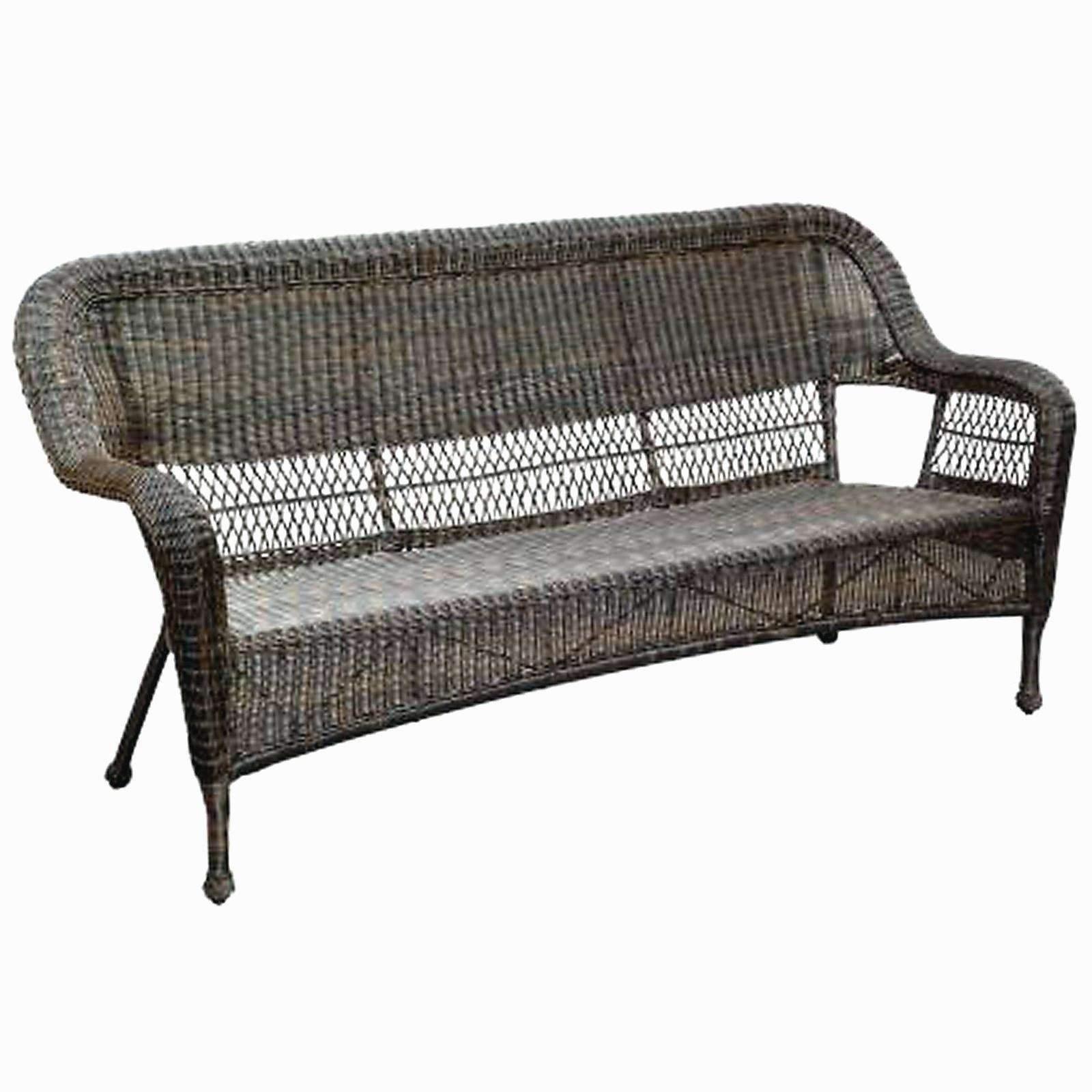 couch garten luxus 27 besten des smart sofa bewertungen sofa of couch garten