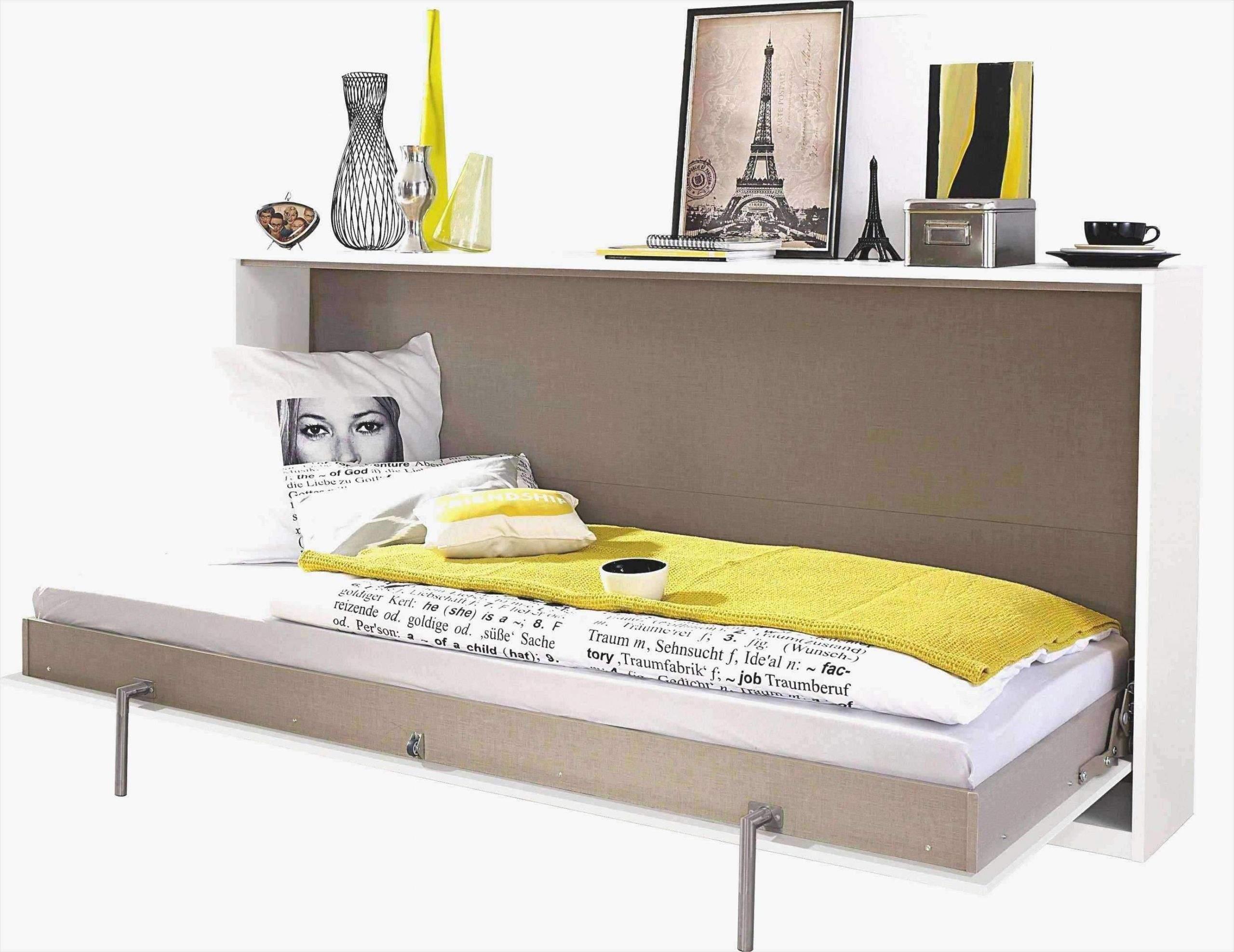 bilder fur wohnzimmer design einzigartig 45 tolle von bilder fur wohnzimmer design konzept of bilder fur wohnzimmer design 1 scaled
