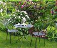 Schaukel Für Garten Schön Spielplatz Für Garten — Temobardz Home Blog