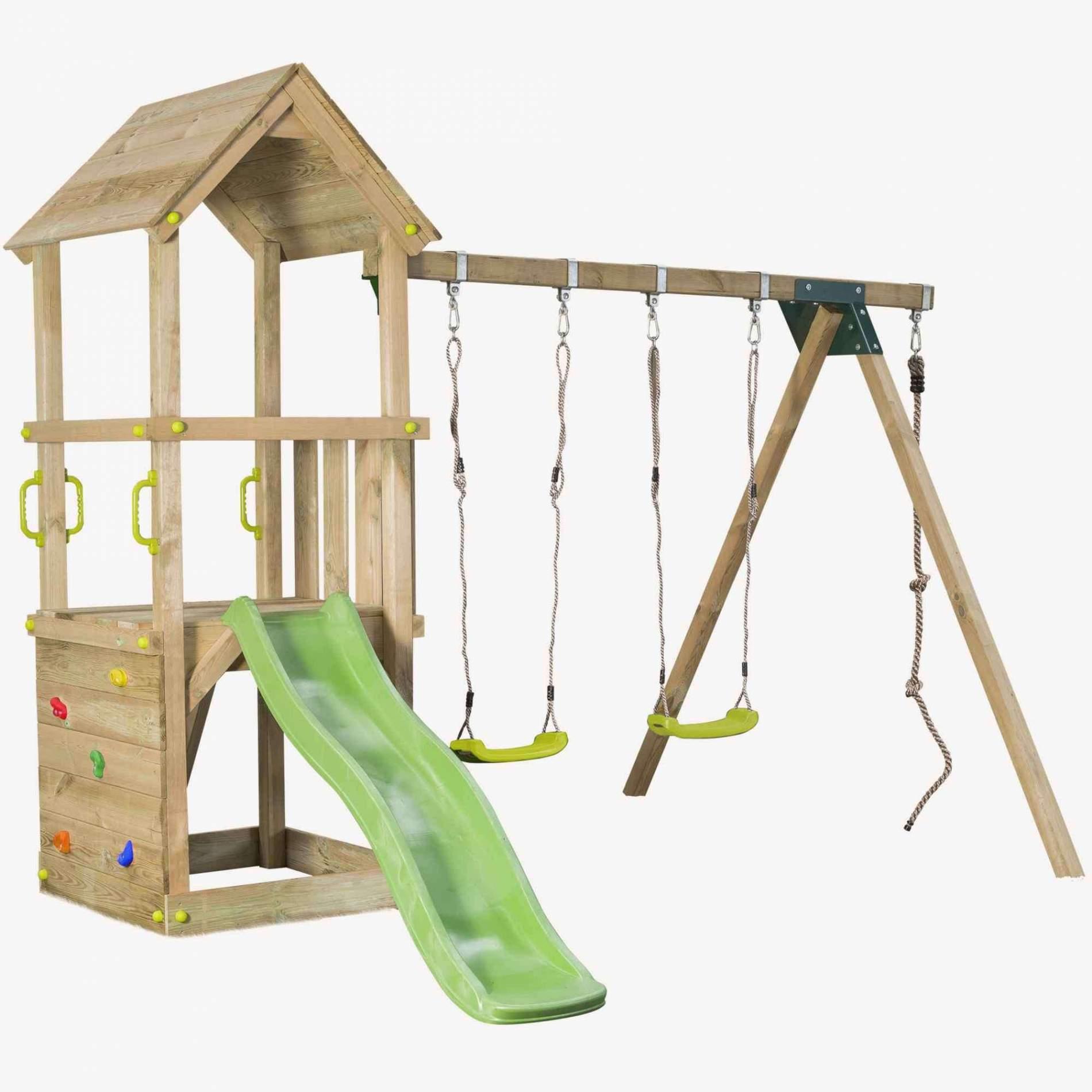 42 einzigartig kletterwand kinder garten galerie schaukel im kinderzimmer schaukel im kinderzimmer