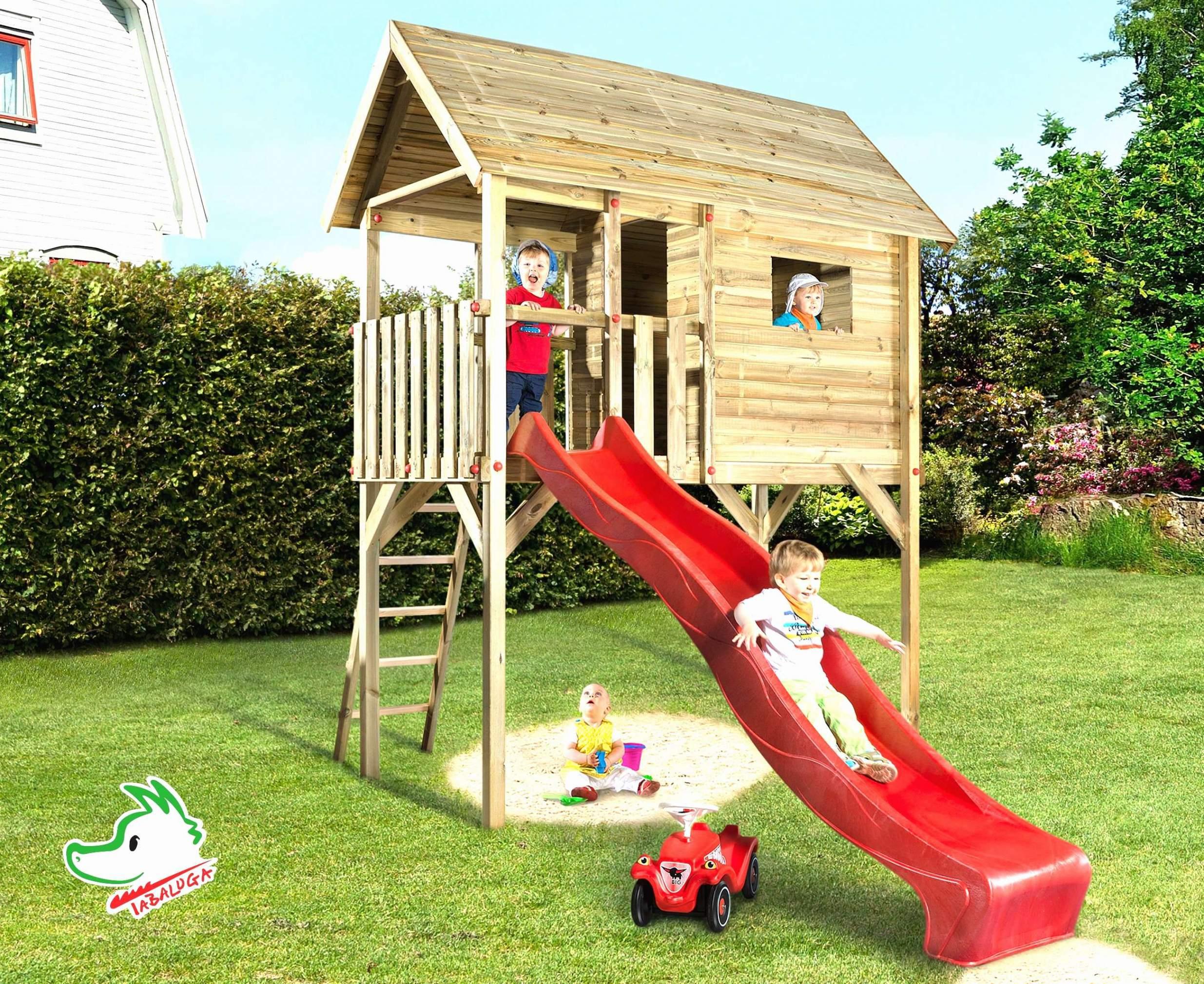 Schaukel Und Rutsche Für Garten Einzigartig Spielplatz Für Garten — Temobardz Home Blog