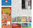 Schaukelgestell Garten Neu Fränkische Zeitung Vom 30 03 2011 by nordbayerischer Kurier
