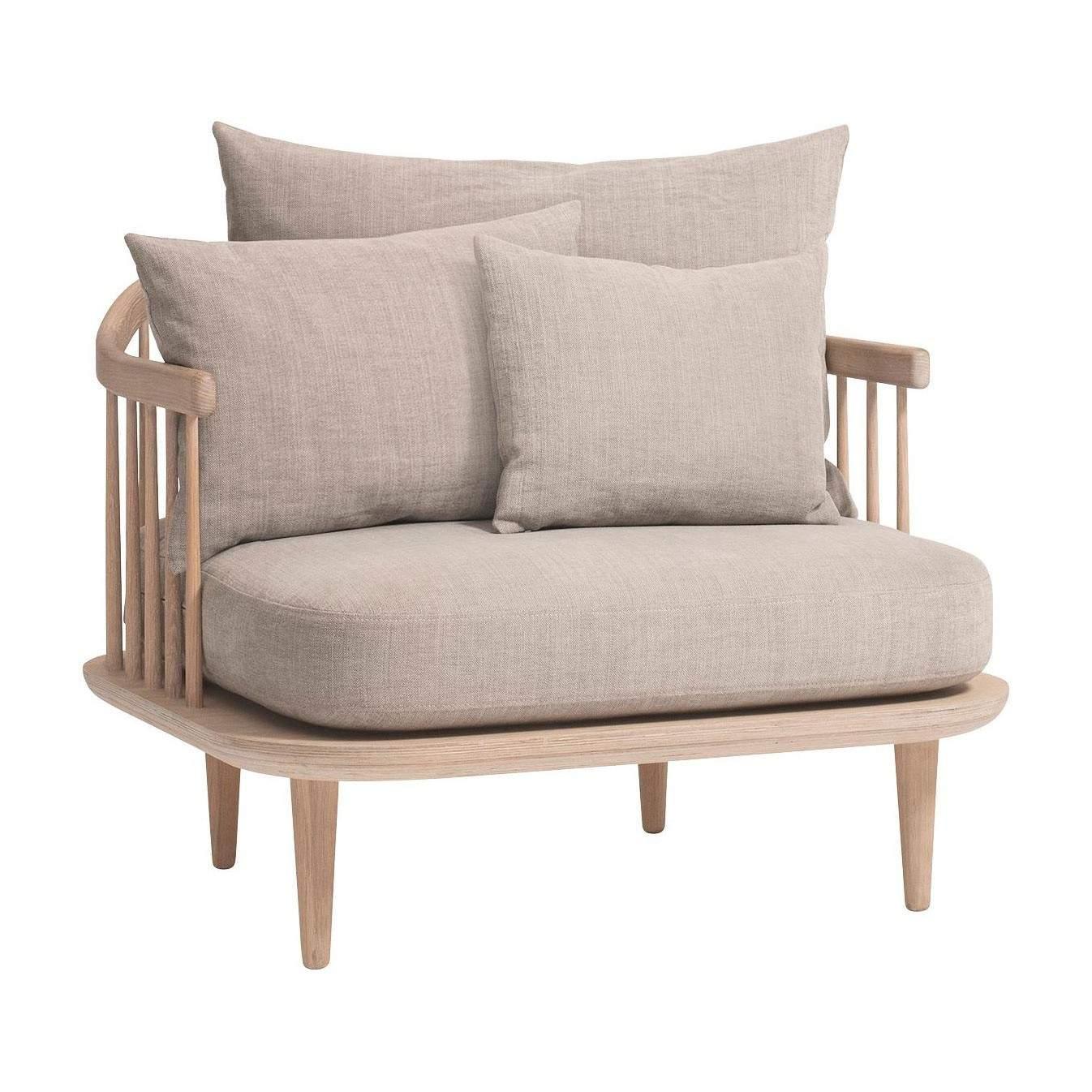 AndTradition FLY Chair SC1 Sessel 1346x1346 ID d4e26e2db790eba16b5380a04f4b2028