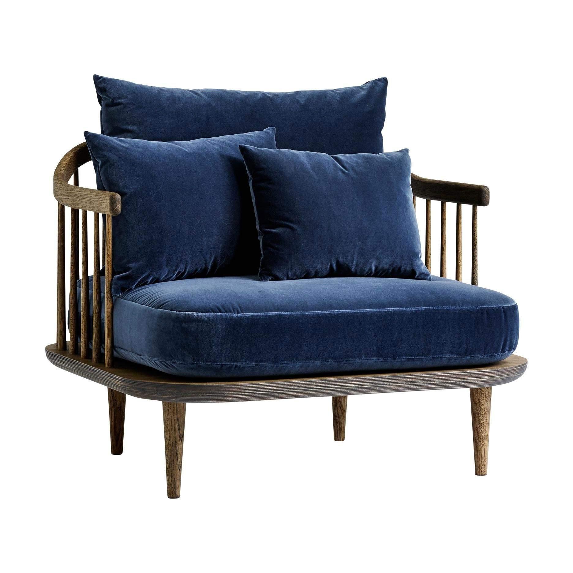 AndTradition FLY Chair SC1 Sessel 1872x1872 ID 39e106fe0ec a88b2f1ba4b1cd4f