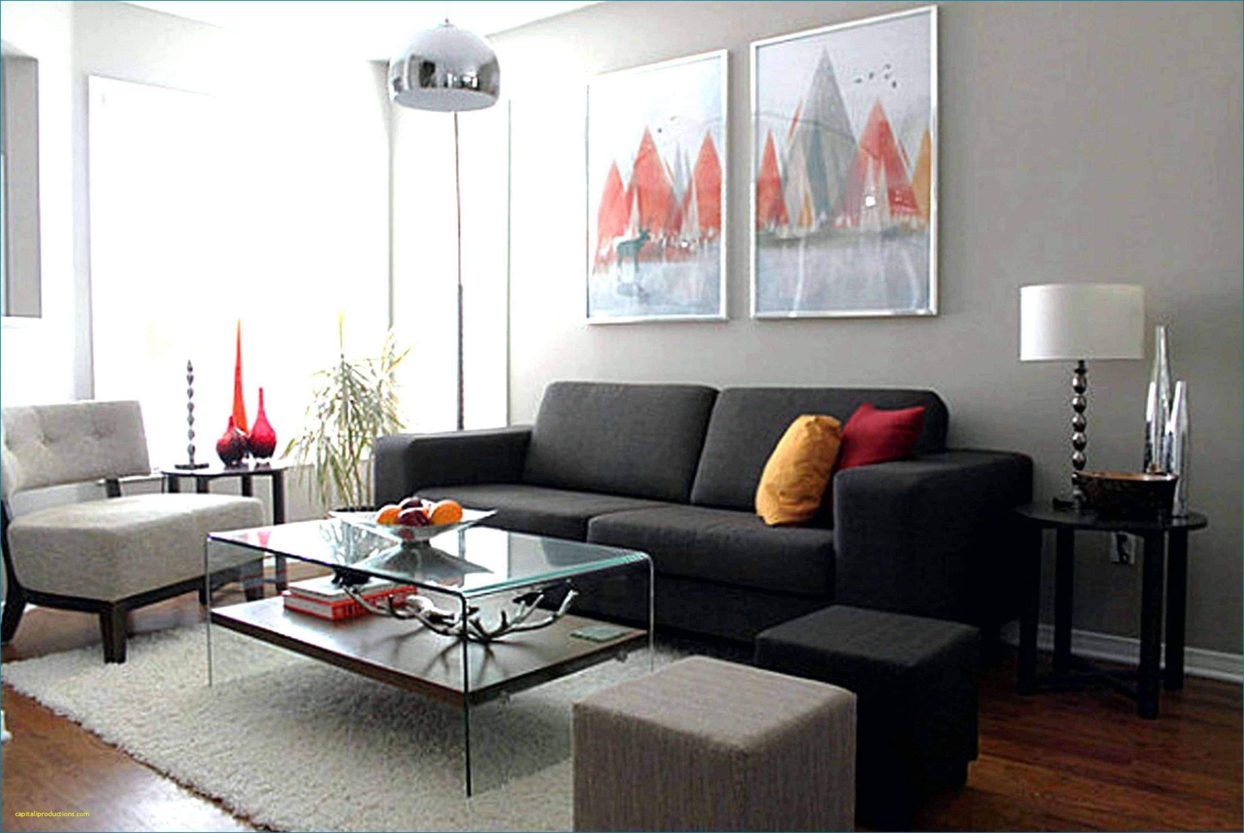 bilder fur das wohnzimmer frisch best vorhange fur wohnzimmer ideen concept of bilder fur das wohnzimmer scaled