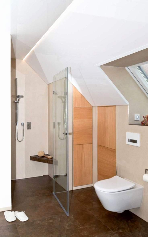 wohnzimmer schiebetur inspirierend 22 elegant foto von schiebetur begehbarer kleiderschrank of wohnzimmer schiebetur
